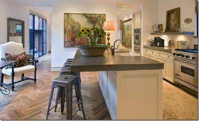 [Cote_de_texas_charming_kitchen[2].png]