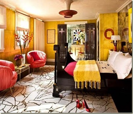 Kelly-Wearstler1-775919 yellow bedroom