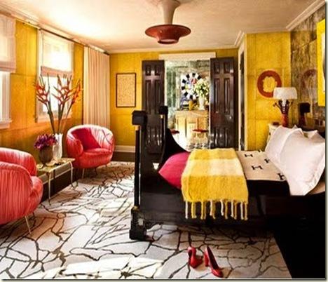 Kelly-Wearstler1-775919 yellow bedroom