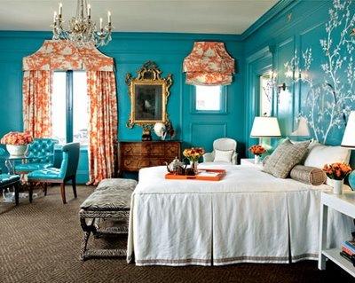 [via_littlegreennotebook turq bedroom[3].jpg]
