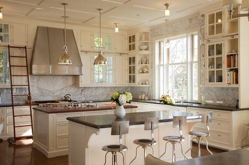 [brookegiannetti wht kitchen[4].jpg]