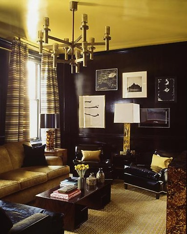 [steven-gambrel-urban-loft2 yellow ceiling[5].jpg]
