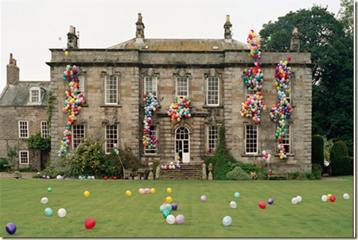 english_manor_balloons_timwalker2