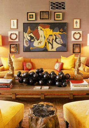 [_kelly_wearstler living room[4].jpg]