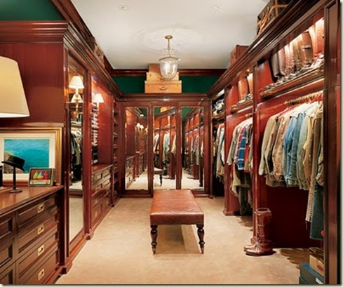 ralph_lauren_bedford closet, www.melissagulley.com , www.designtrackmind.com , melissa gulley interior design Newton MA , melissa gulley interior design Wellesley MA , melissa gulley interior design Weston MA ,