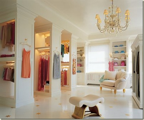 Maraiah Carey's closet, www.melissagulley.com , www.designtrackmind.com , melissa gulley interior design Newton MA , melissa gulley interior design Wellesley MA , melissa gulley interior design Weston MA ,