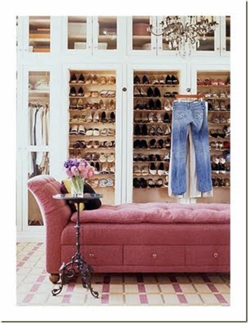 missgraciousliving closet, www.melissagulley.com , www.designtrackmind.com , melissa gulley interior design Newton MA , melissa gulley interior design Wellesley MA , melissa gulley interior design Weston MA ,