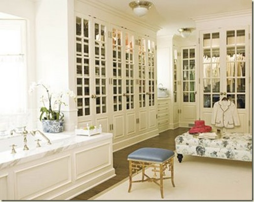 house_beauutiful_closet, www.melissagulley.com , www.designtrackmind.com , melissa gulley interior design Newton MA , melissa gulley interior design Wellesley MA , melissa gulley interior design Weston MA ,