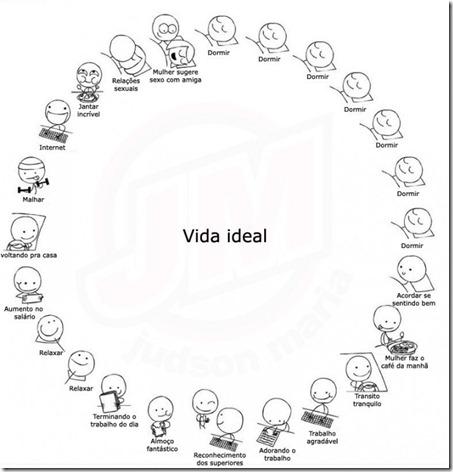 vida-ideal-JM-700x717