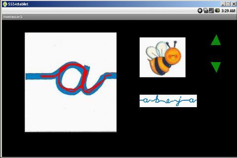 玩教育App|montessori3免費|APP試玩