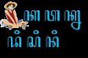 http://katakandisini.blogspot.com