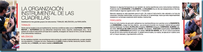 folleto-pinat09-instru-3