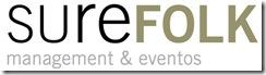 logo surefolk