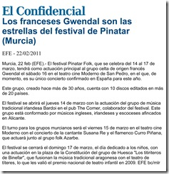 http://www.elconfidencial.com/ultima-hora/2011/02/franceses-gwe