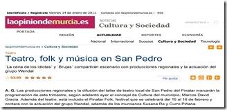 http://www.laopiniondemurcia.es/cultura-sociedad/2011/01/14/tea