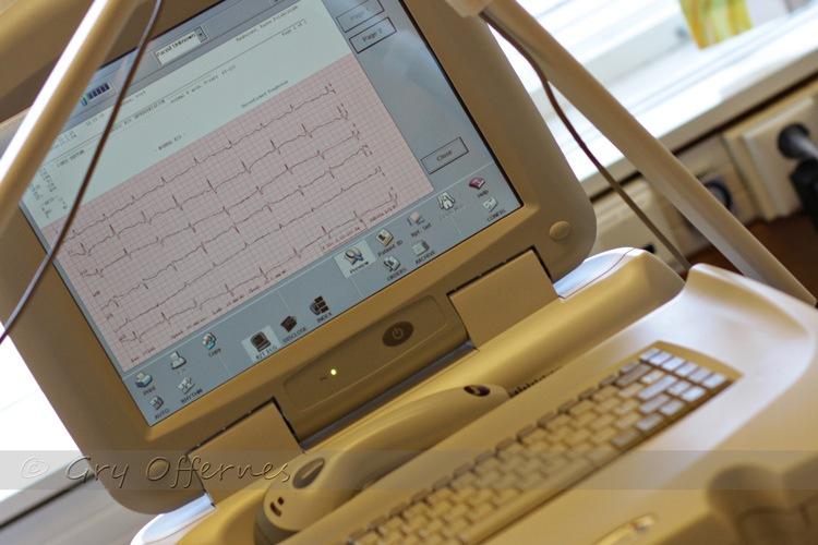 1202-på-hjertekontroll-3