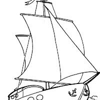 barco velero.JPG