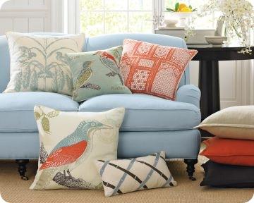 ws sofa