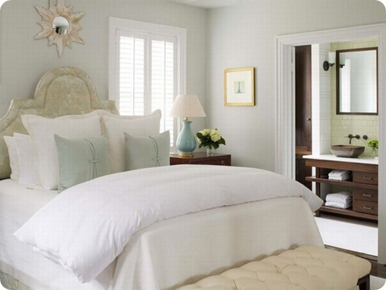 Bedroom609phoebehoward