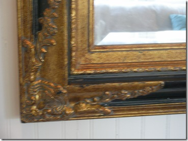 mirror 007