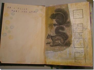 book 004