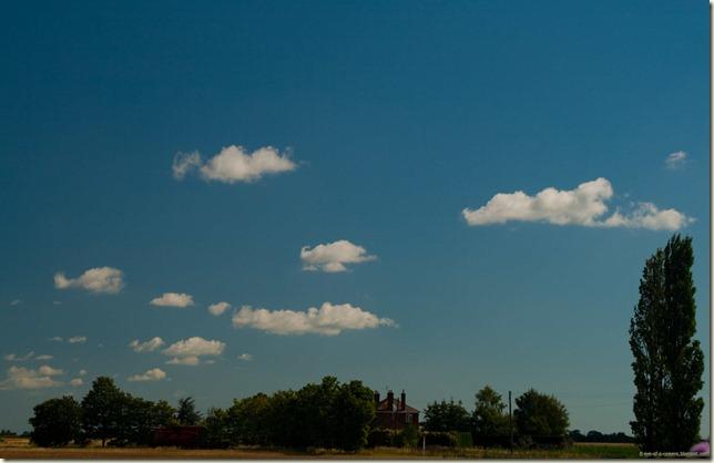 Clouds-1-2