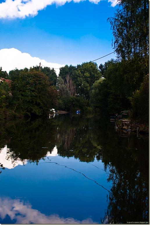 river trip-1-10
