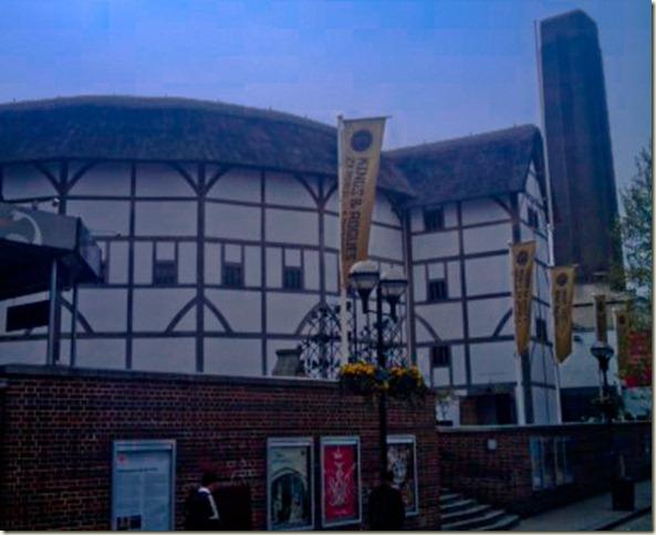 Globe theatre-1-4