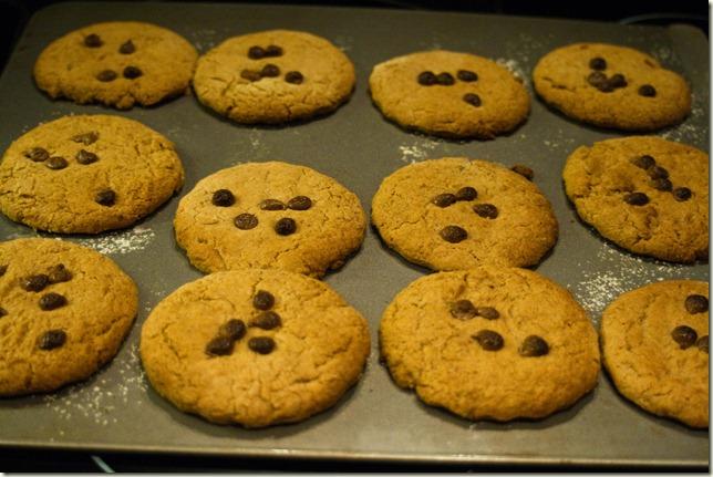 cookies-1-4