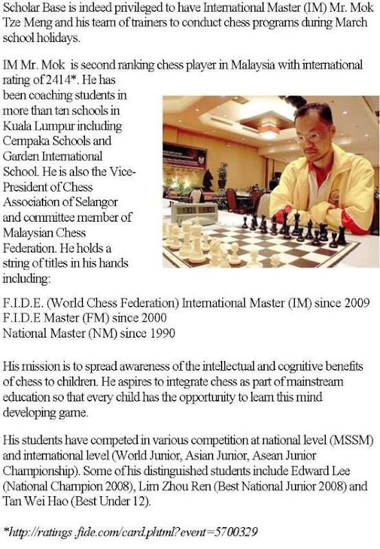 chesscamp02