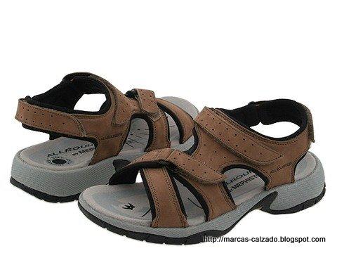 Marcas calzado:calzado-776753