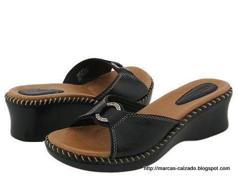 Marcas calzado:marcas-776766