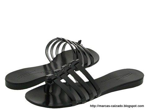 Marcas calzado:marcas-776771