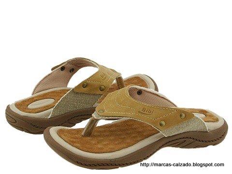 Marcas calzado:marcas-776600