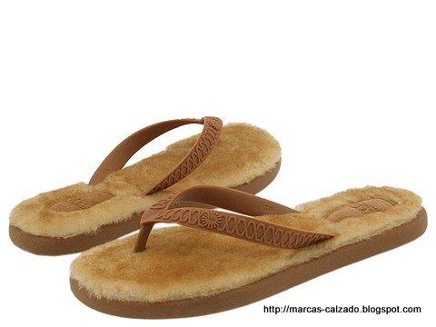 Marcas calzado:marcas-776605