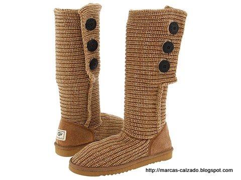 Marcas calzado:calzado-774347