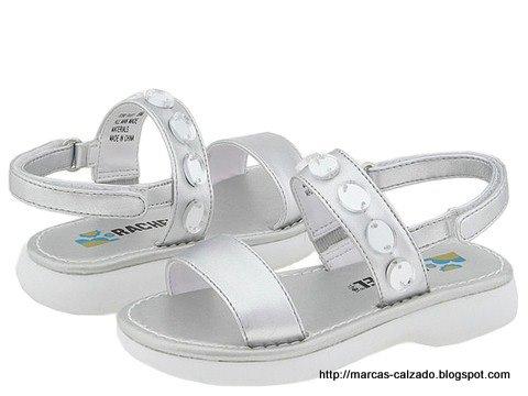 Marcas calzado:calzado-776633