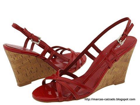 Marcas calzado:calzado-776638