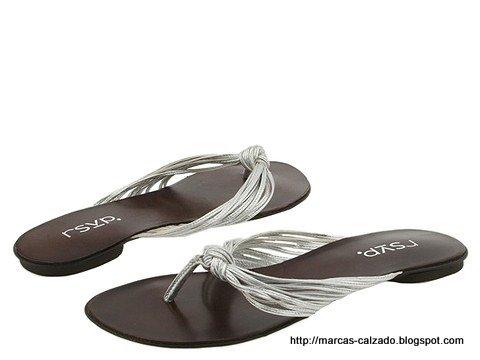 Marcas calzado:marcas-776639