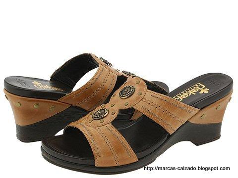 Marcas calzado:calzado-776648