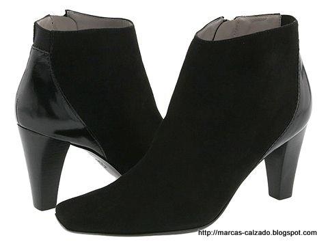 Marcas calzado:marcas-776654