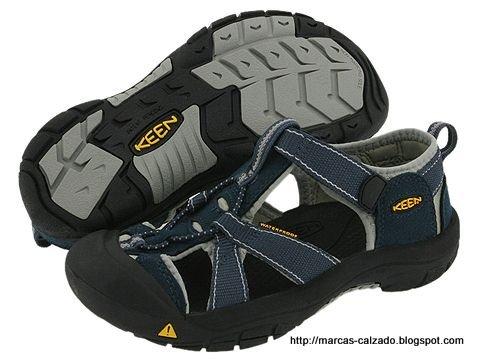 Marcas calzado:calzado-776656