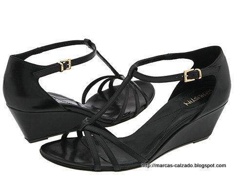 Marcas calzado:calzado-776661