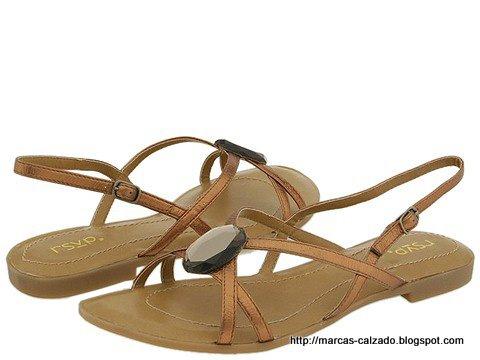 Marcas calzado:calzado-776678