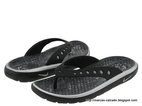 Marcas calzado:calzado-776681