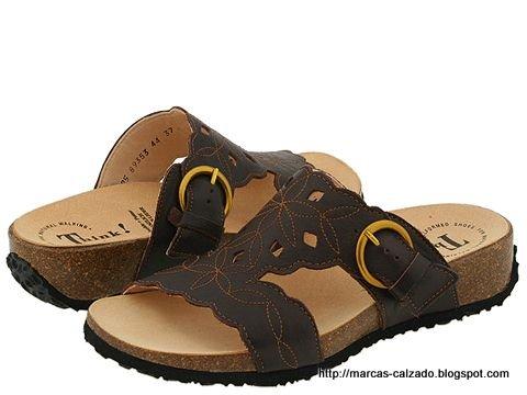 Marcas calzado:calzado-776684