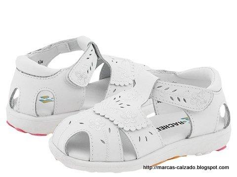 Marcas calzado:marcas-776685