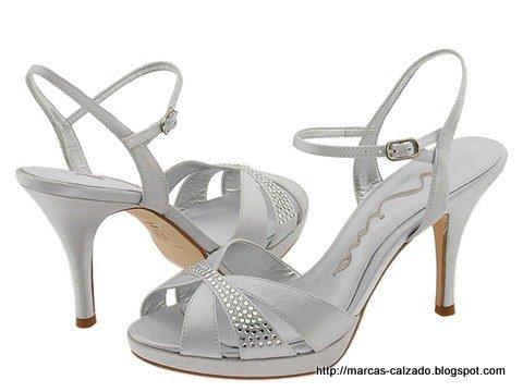 Marcas calzado:marcas-776687