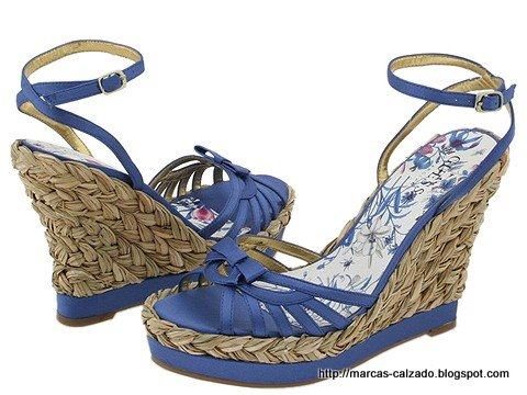 Marcas calzado:calzado-776695