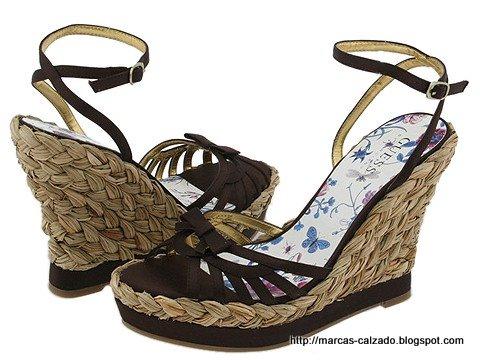 Marcas calzado:marcas-776696